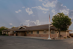 Fruita branch photo